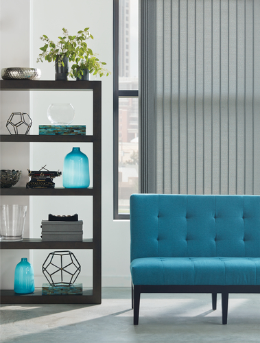 Vertical Blinds-Somner LR